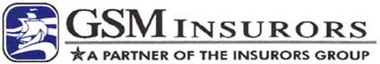 GSM Insurors - Rockport, Texas Insurance Company