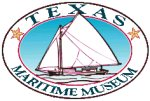 Fun things to do in Rockport Texas - Sailing, fishing, museums and activities